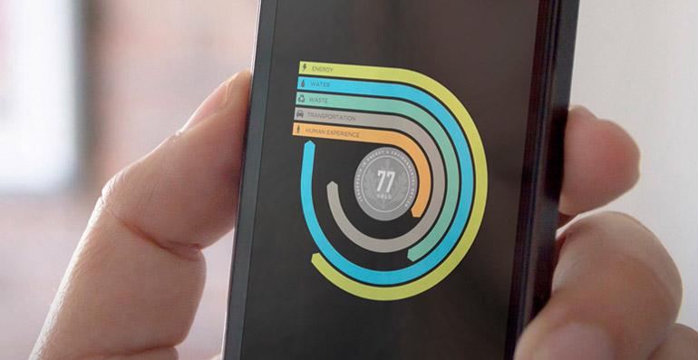 LEED-plaque_iphone