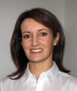 Margaret Khursigara