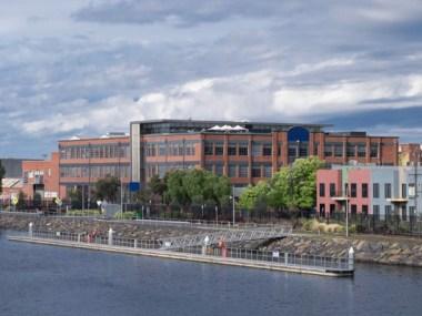 IIG's Dream Factory