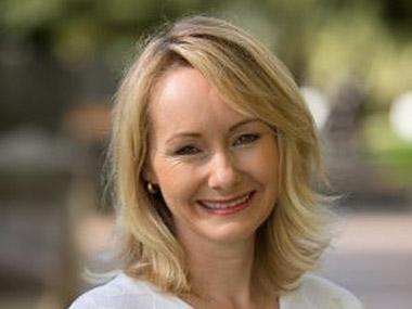 Melissa Webster