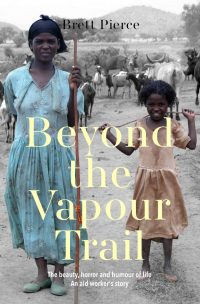 beyond-the-vapour-trail