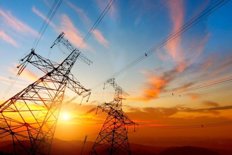 power-lines_generic