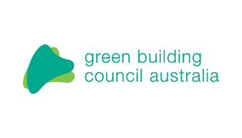 Green Building Council logo
