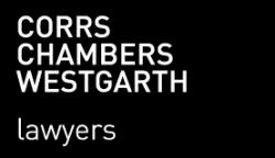 corrs-logo