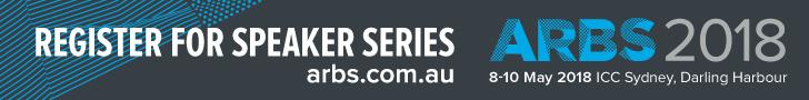 ARBS 2018 Sydney