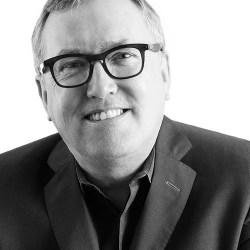 Phil Gardiner, Irwinconsult