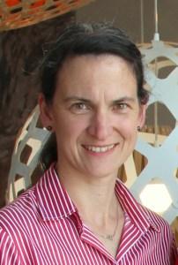 Barbara Nebel, embodied carbon