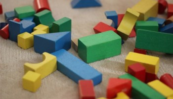 investment building blocks R&D