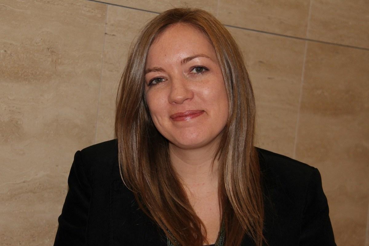 Emma Herd
