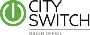 CitySwitch logo