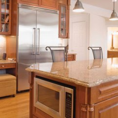Kitchen Cabinet Cost Sliding Glass Doors Refacing Cabinets A Saving Option Fifty Plus Life