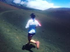 haleakala-crater-3-weeks