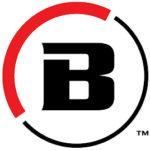 Profile picture of Bellator MMA