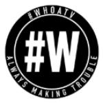Profile picture of whoatv