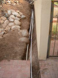 Step by Step | DIY in Tucson. | Page 2