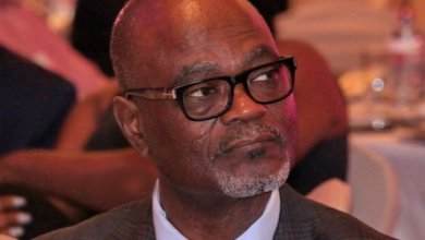 Photo of Dr. Kofi Amoah Reveals How One Can Make Money Without Money