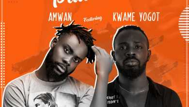 Photo of AmWan – Putuubiew Ft Kwame Yogot (Prod by Ofasco Ne Beatz)