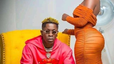 Photo of Shatta Wale – Hajia Bintu Ft Ara B x Captan