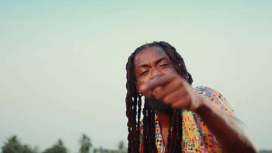 Photo of Samini – Akye360 (Official video)