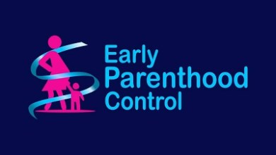 Photo of The Early Parenthood Control And Reintegration Program Launches In Ghana