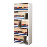 22 Simple Medical File Cabinets | yvotube.com