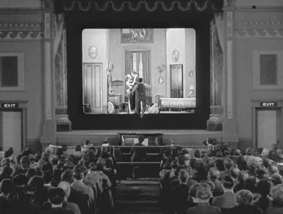 Image result for old film