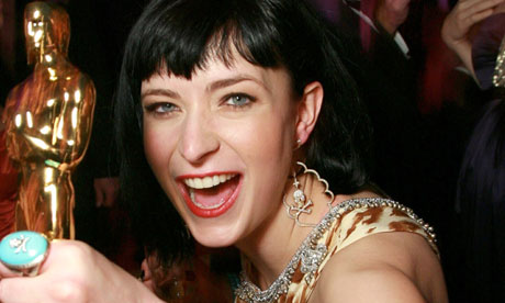 Image result for diablo cody jun oscar