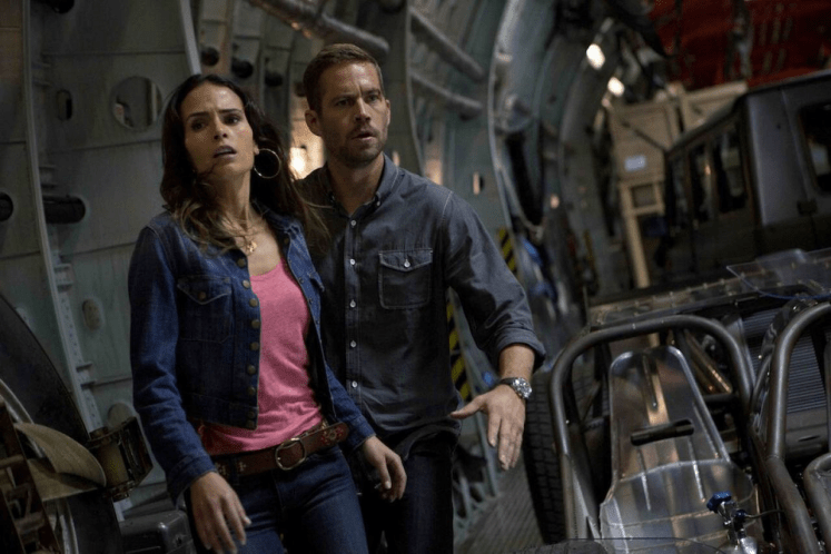 Fast-and-Furious-6-Jordana-Brewster-and-Paul-Walker