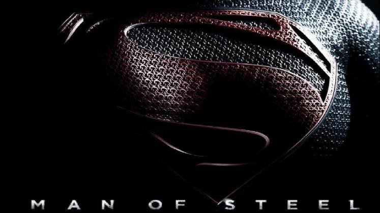 man_of_steel_tease_1366
