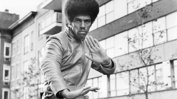Obit | Jim Kelly