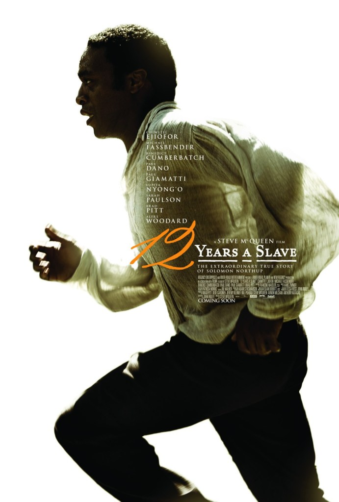 twelve_years_a_slave_xlg (1)