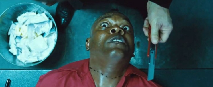 Samuel-L-Jackson-in-Oldboy-2013-Movie-Image