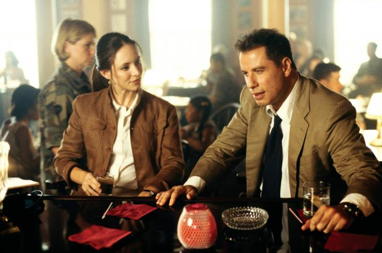 still-of-john-travolta-and-madeleine-stowe-in-the-generals-daughter-(1999)-large-picture