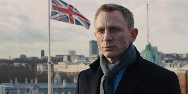 Skyfall-James-Bond-Daniel-Craig