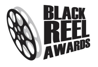 blackreelawards_logo