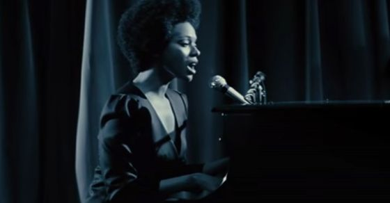 nina-simone-movie