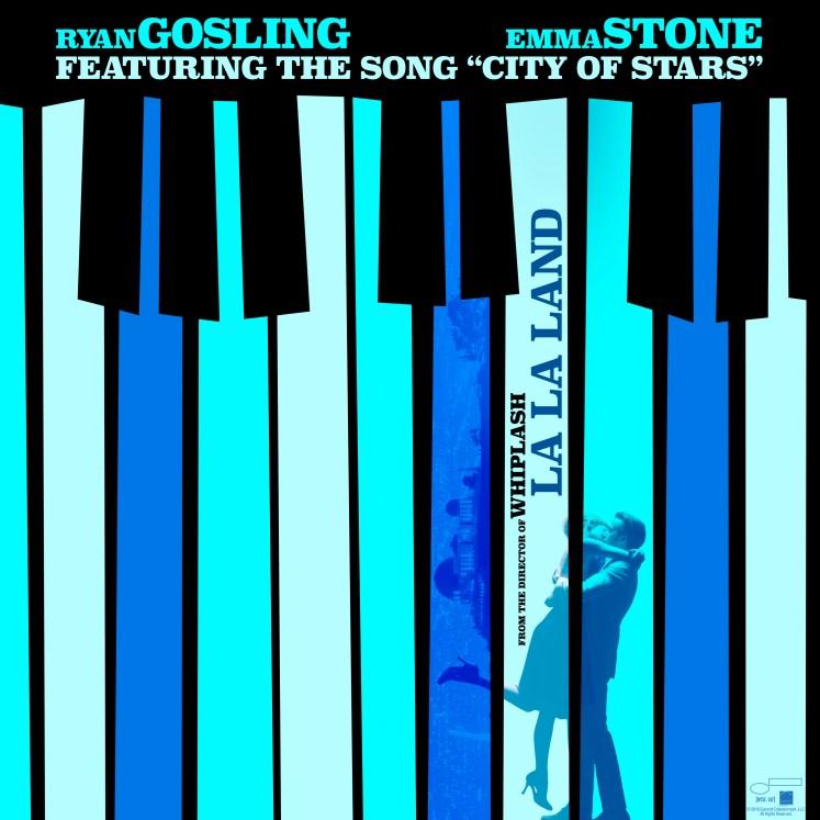 La-La-Land-Vinyl-Cover-1