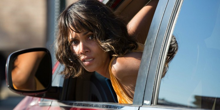 kidnap-2016-movie-trailer-halle-berry