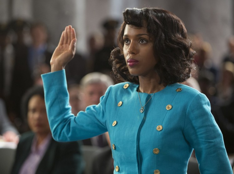 rs_1024x759-160108065656-1024.kerry-washington-confirmation-hbo.ch.010816
