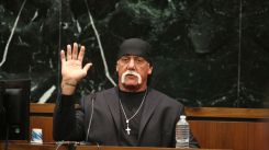 Nobody Speak: Hulk Hogan_Gawker and Trials of a Free Press