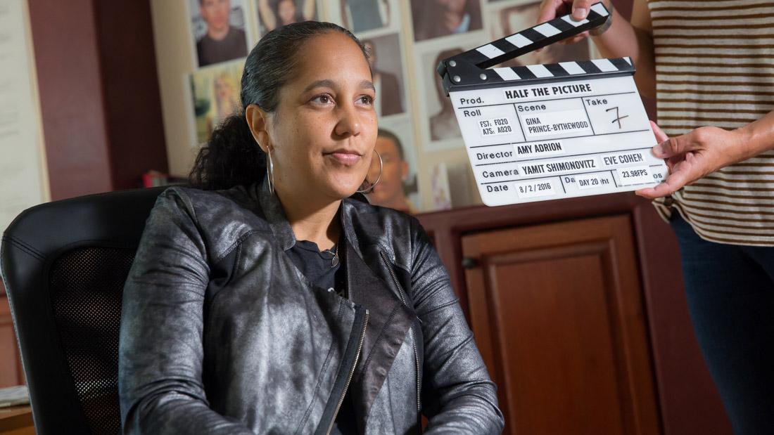Sundance '18 | Documentary Premieres