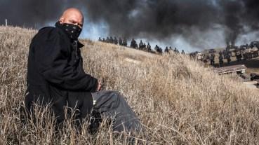Akicita The Battle of Standing Rock
