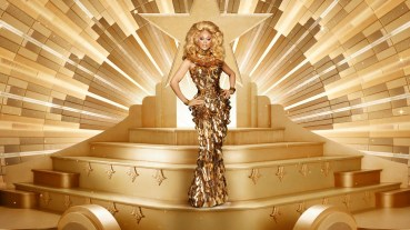 RuPaul's Drag Race A Retrospective of the Cultural Phenomenon