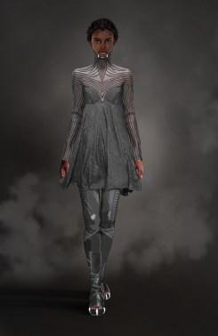 ML_Shuri_Silver_Dress