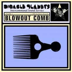 "Digable Planets ""Blowout Comb"" (1994)"