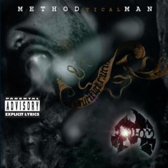 "Method Man ""Tical"" (1994)"