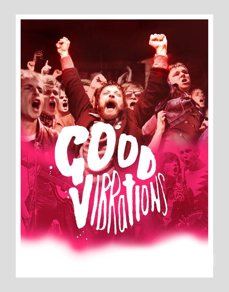 [SXSW Review] Good Vibrations
