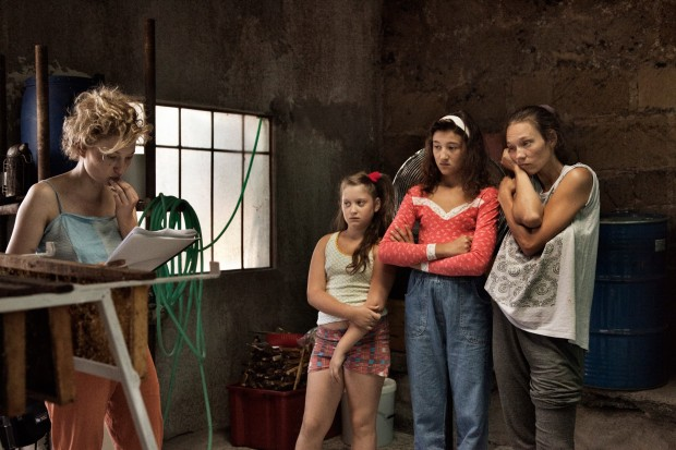 Wonders Film 2014