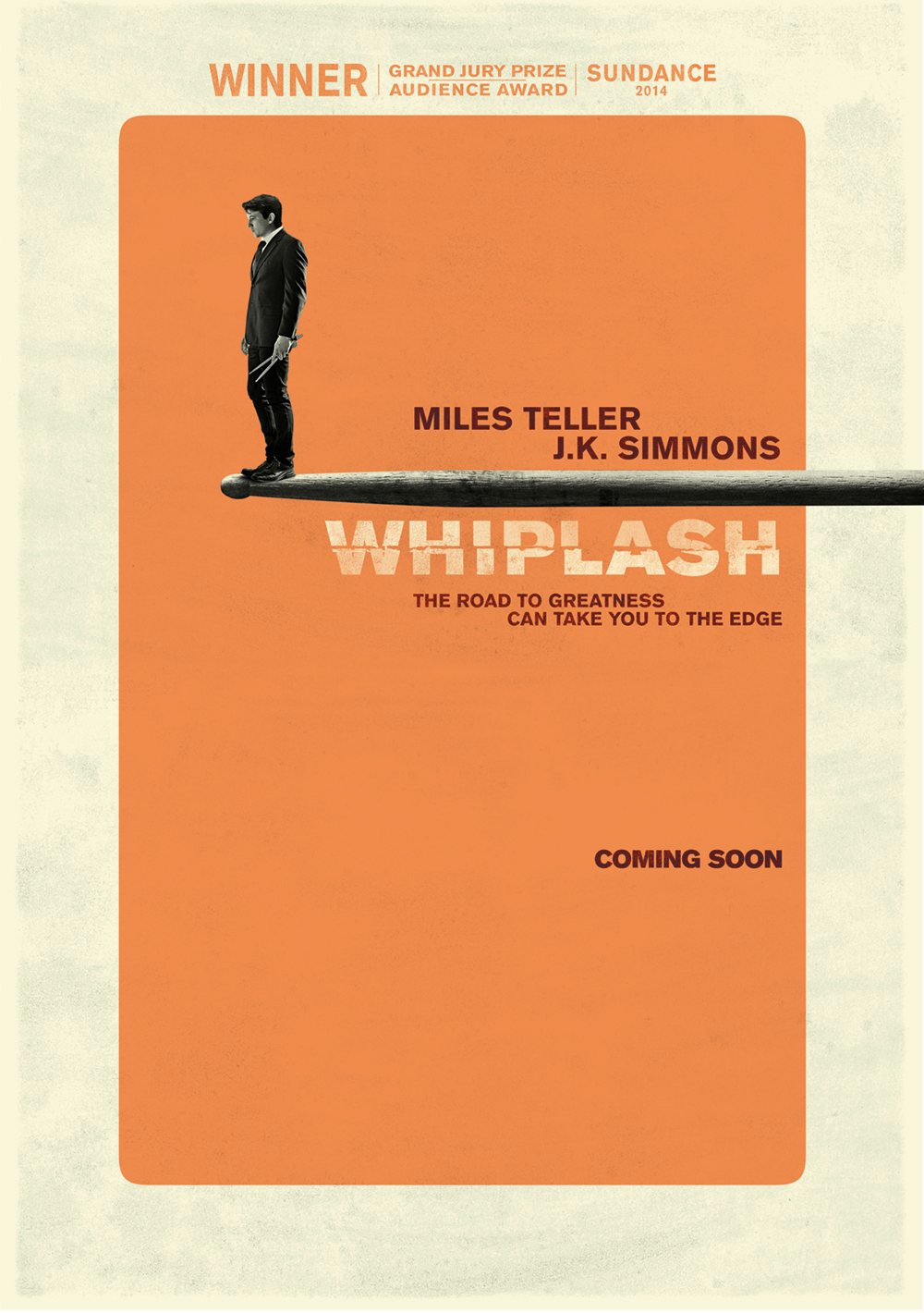 Fall Witch Wallpaper Nyff Review Whiplash