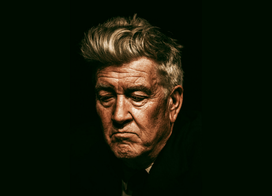 Early Fall Hd Wallpaper Dennis Lim Talks The Mysteries Of David Lynch And His New